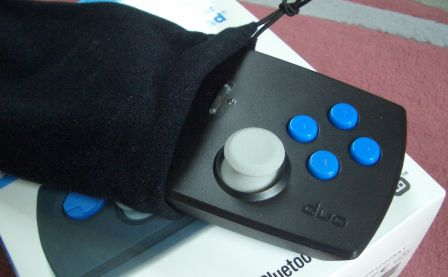 test-avis-duo-gamer-gamepad-ipad-iphone-13.jpg
