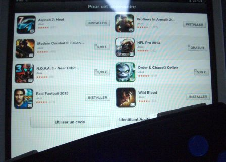 test-avis-duo-gamer-gamepad-ipad-iphone-16.jpg