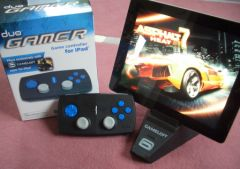 test-avis-duo-gamer-gamepad-ipad-iphone-1.jpg