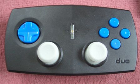 test-review-duo-gamer-gamepad-iphone-ipad-2.jpg