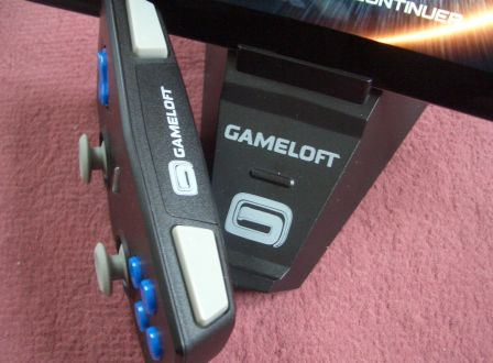 test-review-duo-gamer-gamepad-iphone-ipad-3.jpg