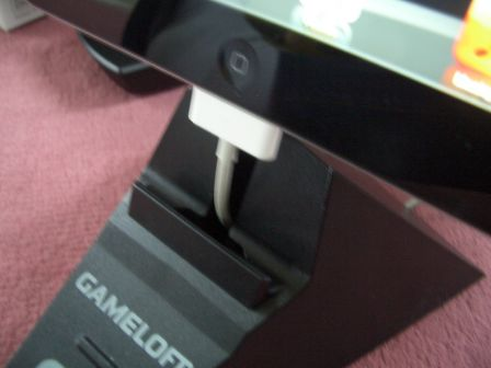 test-review-duo-gamer-gamepad-iphone-ipad-5.jpg