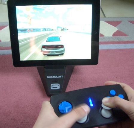 test-avis-duo-gamer-gamepad-ipad-iphone-8.jpg