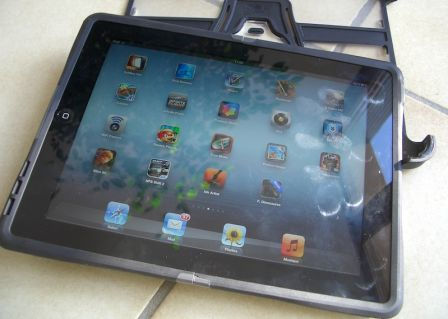test-coque-support-ipad-otterbox-reflex-5.jpg