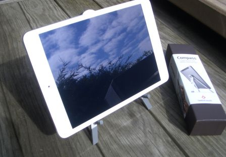 test-support-ipad-compass-2-8.jpg
