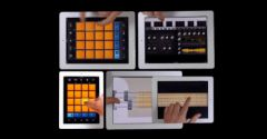 video-remix-ipad.jpg