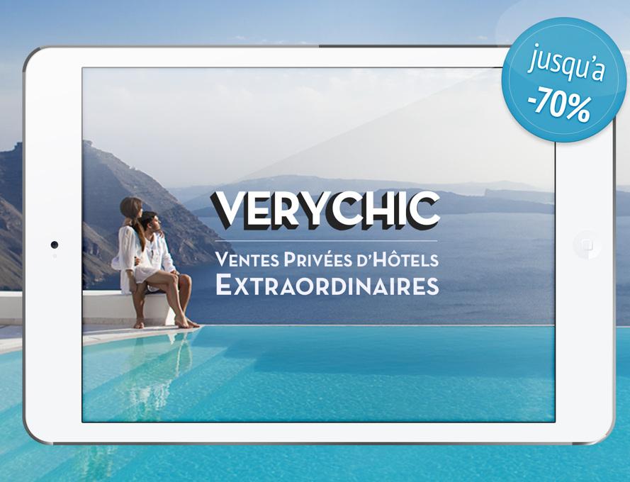 Verychic h tels extraordinaires prix r duits dans une for Hotels a prix reduits