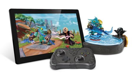 Skylanders-Trap-Team-pack-ipad-1.jpg