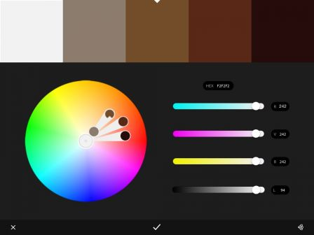 adobe-color-cc-3.jpg