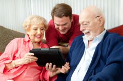 appli-ipad-ibm-seniors.jpg