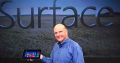 ballmer-surface-clipper.jpg