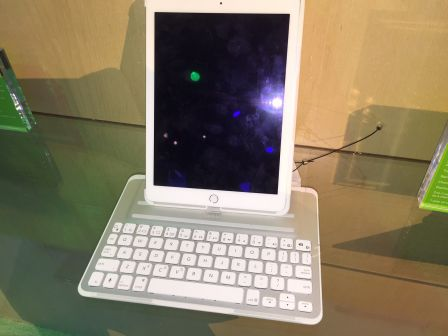 clavier-qode-ipad-air-8.jpg