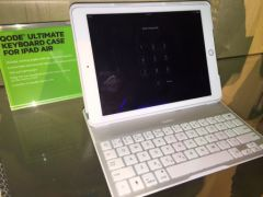 clavier-qode-ipad-air-9.jpg
