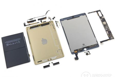 demontage-ipad-air-2-3.jpg