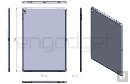 dimensions-ipad-air-3.jpg