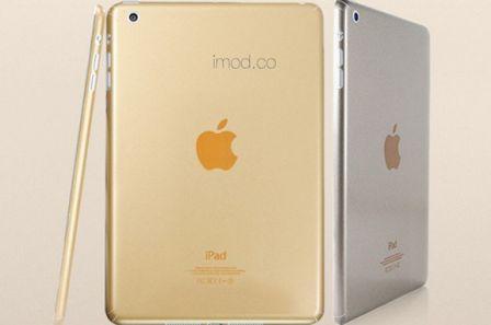ipad-air-gold-or-1.jpg
