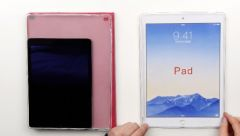 ipad-air-plus-pro-a-cote-ipad-air.jpg