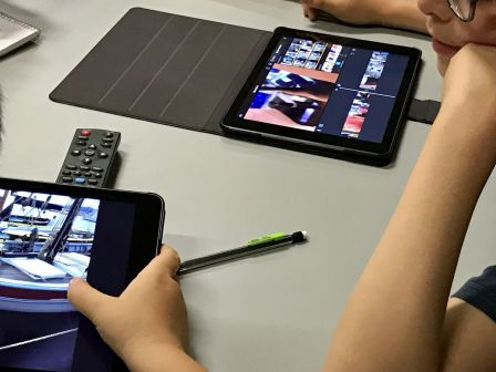 ipad-table.jpg