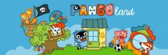 jeu-kid-ipad-enfants-pangoland-iphone-1.jpg