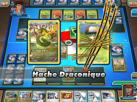 jeu-pokemon-ipad-2.jpg