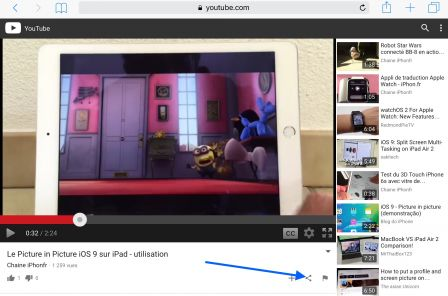 lecture-video-youtube-en-pip-ipad-1.jpg