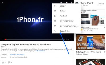 lecture-video-youtube-en-pip-ipad-2.jpg