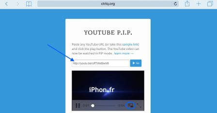 lecture-video-youtube-en-pip-ipad-4.jpg