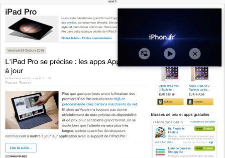 lecture-video-youtube-en-pip-ipad-55.jpg