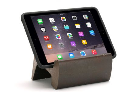 support-rail-ipad-2.jpg