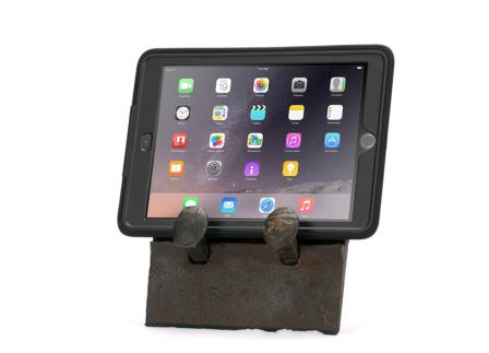 support-rail-ipad-3.jpg