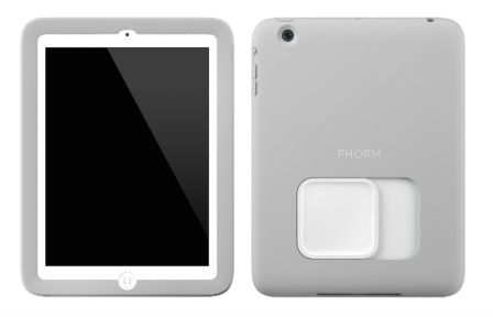 tactus-phorm-ipad-mini-2.jpg