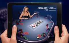 texas-poker-2.jpg