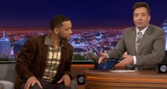 will-smith-jimmy-fallon-ipad-1.jpg
