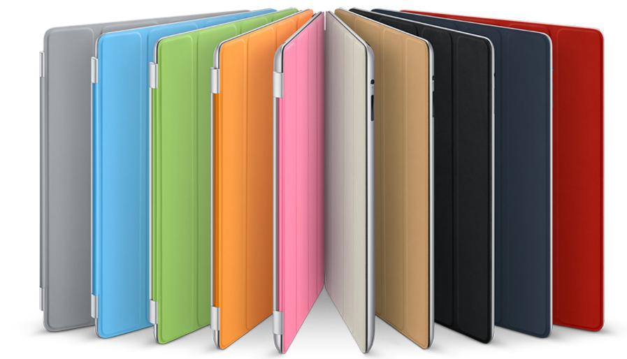 smart cover ipad 2 pas cher accessoires pour ordinateurs portables et tablets sur enperdresonlapin. Black Bedroom Furniture Sets. Home Design Ideas
