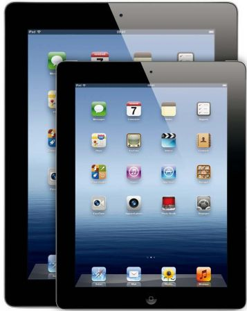 ipad-mini-tmp.jpg