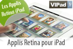 .app-retina_s.jpg
