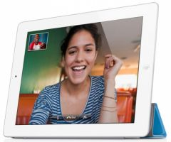 ipad-facetime-hd.jpg