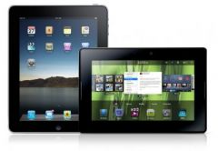 ipad-playbook-400x277.jpg