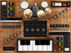 rockmate-1.jpg