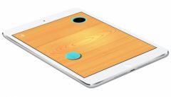 Appli ipad et iphone pour enfants les formes prennent for Runescape xp table 1 99