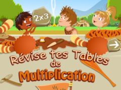 tables-multiplication-1.jpg