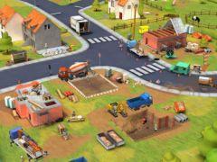 builder-2.jpg