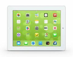 15 Astuces pratiques pour découvrir iOS 7 sur iPad - iPad Air et Pro : blog et actu