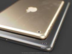 Ce que l'iPhone 5s nous apprend sur le prochain iPad - iPad Air et Pro : blog et actu