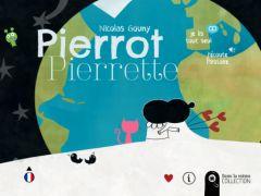 pierrot-1.jpg