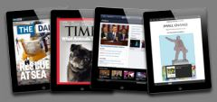 20110314ipad_magazines.png