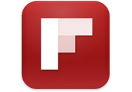 152846-flipboard_icon_original.jpg