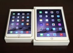 ipad-black-friday-mini-3.jpg
