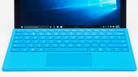 surface-pro-4-clavier.jpg