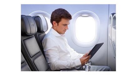 ipad-british-airways-1.jpg